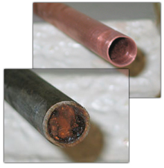 copper-repiping