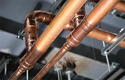 plumbing-copper-repipe
