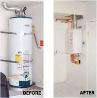 tankless-water-heater-install